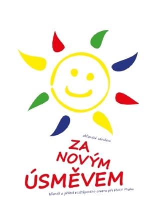Za novým úsměvem, z.s., Praha