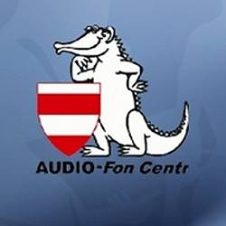 AUDIO – Fon centr s.r.o. – sluchadlo BAHA v Brně