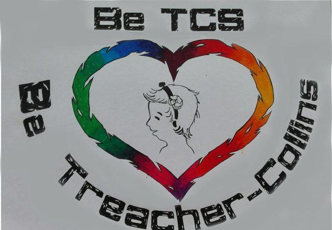 Proběhla první schůze pro vznik spolku Be TCS